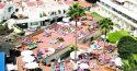 Hovima Santa Maria 3* | Costa Adeje – Litoral Spania