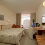 Hotel Helios SPA & Resort 4* | Nisipurile de Aur - Bulgaria