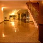 Hotel Bavaria Blu 4* | Mamaia - Litoral Romania