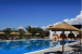 Blue Dolphin Hotel 4* | Halkidiki – Sithonia – Litoral Grecia