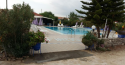 Vila Zephyros | Zakynthos – Charter Avion si Individual
