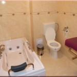 Hotel Ibiza 3* | Eforie Nord - Litoral Romania