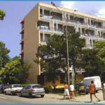 Hotel Lidia 3*   Venus - Litoral Romania