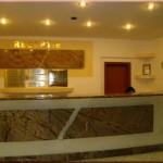 Hotel Orfeu 3* | Mamaia - Litoral Romania