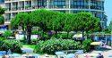 Orion Hotel Didim 5* | Didim – Litoral Turcia