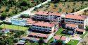 Hotel Villa Letan 4*| Peroj – Litoral Croatia
