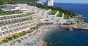 Hotel Valamar Dubrovnik President 4* | Dubrovnik  – Litoral Croatia