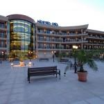 Hotel Morsko OKO Garden 3* | Nisipurile de Aur