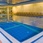 Hotel Grifid Bolero 4* | Nisipurile de Aur - Litoral Bulgaria
