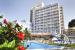 Hotel Las Vegas 4*   Adeje – Litoral Spania