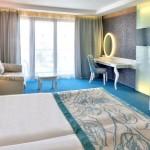 Hotel Grifid Metropol 4* | Nisipurile de Aur - Litoral Bulgaria