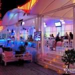 Hotel Kuban 4* | Sunny Beach - Litoral Bulgaria