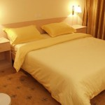 Hotel Valul Magic 3* | Eforie Nord - Litoral Romania