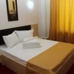 Hotel Alma 3* | Mamaia - Litoral Romania