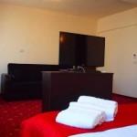 Hotel Marie 3* | Mamaia - Litoral Romania