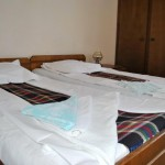 Hotel Metropol 2* | Mamaia - Litoral Romania