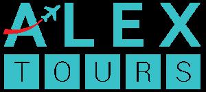 AlexTours - Agentie de Turism