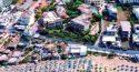 Cactus Beach Hotel & Bungalows 4* | Hersonissos- Creta – Litoral Grecia